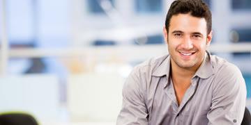 Convênio Médico Empresarial para PMEs