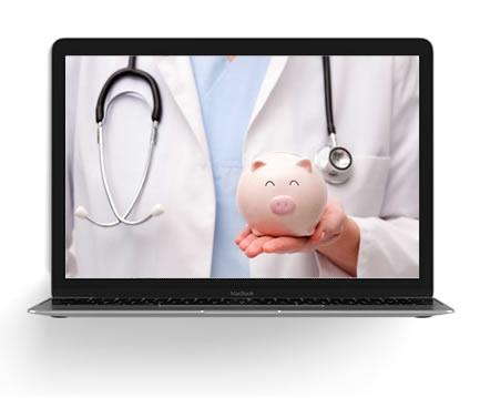 Preço Convênio Médico Empresarial