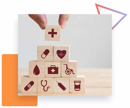 Melhores Convênios Médicos Empresariais